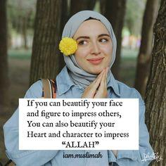 Beautiful Islamic Quotes, Islamic Inspirational Quotes, Hurt Quotes, Faith Quotes, Islamic Messages, Muslim Quotes, Heartfelt Quotes, Islam Quran, Reality Quotes
