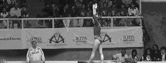 Mustafina's Epic Save On Beam (GIF) « WOGymnastika