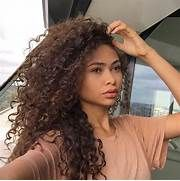 25+ Best Ideas about 3b Curly Hair on Pinterest | 3b hair ...