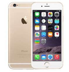 Shop for Unlocked Phones in Cell Phones. Buy products such as BLU Dash X GSM Dual-SIM Android Quad-Core Smartphone (Unlocked) at Walmart and save. Iphone 6 Gold, Iphone Phone, Used Iphone, Iphone 8 Plus, Apple Iphone 6, Phone Packaging, Bar Displays, Usb, Used Mobile Phones