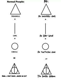 Re Marks Harry Potter Hogwarts Sticker - Quidditch Corner Harry Potter Tumblr, Harry Potter World, Magie Harry Potter, Estilo Harry Potter, Harry Potter Symbols, Arte Do Harry Potter, Harry Potter Spells, Harry Potter Deathly Hallows, Harry Potter Drawings
