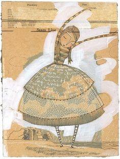 לשים לב לקישור  http://masha-poppins.dreamwidth.org/tag/art+and+illustrations    masha_poppins | Entries tagged with art and illustrations