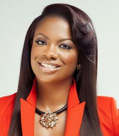 """NEWS: The R&B artist, Kandi Burruss, has announced that the """"A Mother's Love Tour"""" has been cancelled. The musical was set to hit the road, on tour around the United States, from September to mid-December. You can check out a statement on the cancellation from Kandi Burruss at http://digtb.us/1wxB1TN"""
