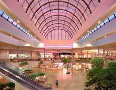 www.thecouponflyer.com - Shopping Mall in Montebello, California what it looked like in the 80s-90s