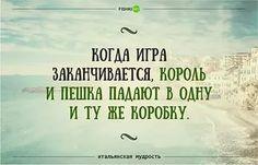 d3ff8182e262ce5e262f30793cef57d7.jpg (336×215)