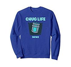 Youth Video Game Just Build Toddler//Youth Fleece Hoodie Turquoise, X-Large Birthday Trooper