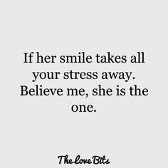 Looking for the best love quotes for him? Take a look at these 50 romantic love quotes for him to express how deep and passionate your feelings are Love Quotes For Him Romantic, Best Love Quotes, Love Yourself Quotes, Quotes To Live By, Weird Love Quotes, Forget Him Quotes, Romantic Ideas, Really Like You Quotes, Looking At You Quotes