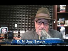 Alex Jones Show : Commercial Free - Tuesday (9-13-16) Michael Savage & R...