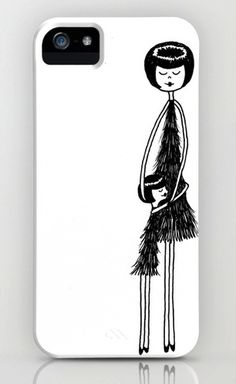 I Love You Mom Case for iPhone 4/4S/5...... I need to get this for my mom !!!!!