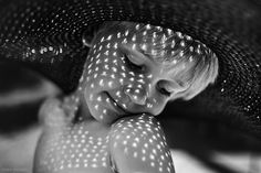 Boyhood, Child Photography, Photography-GeneralJuly 29, 2014 the hat trick By Tamryn Jones