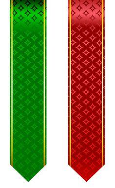 Gallery – Recent updates - Verzierungen Poster Background Design, Studio Background Images, Background Patterns, Flag Vector, Banner Vector, Ribbon Png, Ribbons, Free Certificate Templates, Frame Border Design
