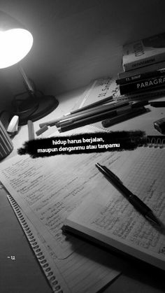 Quotes Rindu, Message Quotes, Reminder Quotes, Tumblr Quotes, Text Quotes, Mood Quotes, Daily Quotes, Life Quotes, Study Motivation Quotes