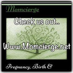 RT greensign #Momcierge   #birth #BirthWorker #midwifery #midwife #doula #Lactation #breastfeeding #breastfeed https://t.co/XRjWls2ErP