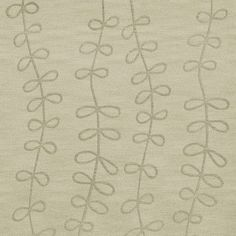 Dalyn Rug Co. Bella Gray Area Rug Rug Size: Square 4'