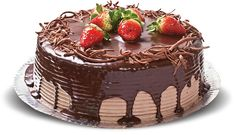 Online Cake Delivery in Pipariya - Online Cakes delivery in Pipariya @ from the best online cake delivery service in Pipariya. Midnight cake delivery, same day delivery for anniversary, birthday. Order Cakes Online, Cake Online, Food Cakes, Chocolate Recipes, Chocolate Cake, Chocolates, Dessert Illustration, Fresh Cake, Online Cake Delivery