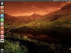 Ubuntu for Android: Linux desktop on a smartphone