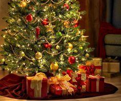 Akinek még nem tűnt volna fel, felhívjuk a figyelmét, hogy hamarosan karácsony! Alig bő egy hónap, és itt a Karácsony! Mi már ünneplőbe öltöztettük a szívünket és lelkünket, de a...