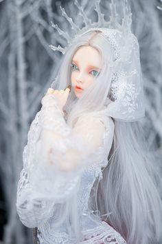 Snowprincess