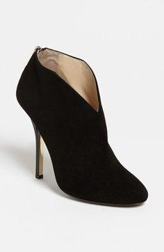 Jimmy Choo 'Lane' Bootie available at #Nordstrom
