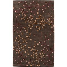 Carmel Decor - Athena Collection from Surya Rugs - ATH-5052 - - Free Shipping!  @Carmel Decor #carmeldecor #rug #arearug