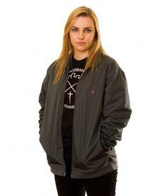Asphalt Windbreaker Rain Jacket, Windbreaker, Urban, Jackets, Collection, Fashion, Moda, Fasion, Raincoat