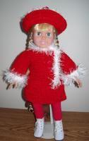 so02.jpg http://www.crochetville.com/community/topic/122577-sonja-18-doll-image-intense/#entry2187487
