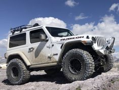 Scout Trooper 2 Door JL Wrangler Build and Ouray Trip Journal Jeep Wrangler Rubicon, Jeep Wranglers, Lifted Ford Trucks, Jeep Truck, Jeep Scout, 2 Door Jeep, Jeep Wave, Jeep Jl, Toyota Fj Cruiser