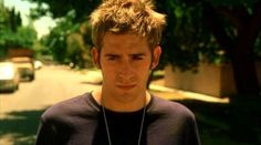 Eric Szmanda as Greg Sanders (S.C.I.)
