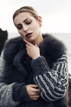 e7043ca4855a Marcia | Fashion Blog from Germany / Modeblog aus Deutschland, Berlin