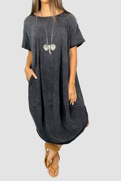 Lotto Dress – Vine Apparel Dress Skirt, Shirt Dress, Sunday Dress, Great Lengths, Pastel Floral, Really Cool Stuff, Cute Dresses, Hemline, Looks Great