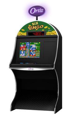 Casino enterprise management magazine quarter slots machines