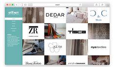 Sito web realizzato da VoxArt http://www.stil-art.it/prodotti/