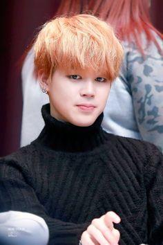 『 BTS 』 Bangtan   Park, Jimin     // He is so SO very adorable!!!\\