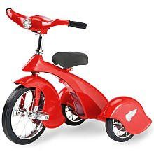 Morgan Cycle Morgan Red Bird Trike ** Learn more by visiting the image link. This is an Amazon Affiliate links.