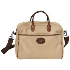 Reliable online store for Longchamp bag le New collectionSuper Cheap! Longchamp Backpack, Longchamp Black, Picture Link, Replica Handbags, Designer Clothing, Tote Bags, Pairs, Backpacks, Summer