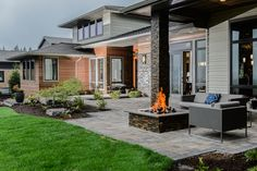 http://blog.century21.com/2015/03/top-5-best-home-improvements-for-sellers-in-2015/