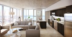 3d rendered house standard uk house 3ds max - Google Search Conference Room, Couch, Table, 3ds Max, Furniture, Home Decor, Google Search, Egypt, Haus