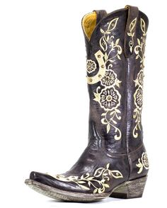 49dcab37489 46 Best Boots and shoes images