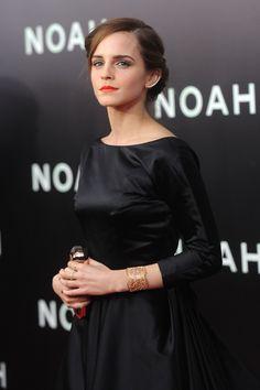 Emma Watson - Page 25 - the Fashion Spot