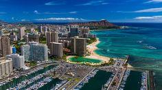 Explore Oahu's New Luxury Neighborhood — #Travel #Hawaii