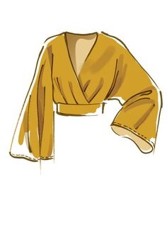 Dress Design Drawing, Dress Design Sketches, Fashion Design Sketchbook, Fashion Design Drawings, Fashion Sketches, Fashion Drawing Dresses, Fashion Illustration Dresses, Fashion Sewing, Fashion Art