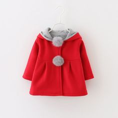 http://babyclothes.fashiongarments.biz/  Fashion warm winter baby girls infants kids cotton cartoon clothes on sale woolen baby red hoodie, http://babyclothes.fashiongarments.biz/products/fashion-warm-winter-baby-girls-infants-kids-cotton-cartoon-clothes-on-sale-woolen-baby-red-hoodie/, 	Fashion warm winter baby girls infants kids cotton cartoon clothes on sale woolen baby red hoodie 	Product Details 	My skype: live:binglei60 	,  	Fashion warm winter baby girls infants kids cotton cartoon…