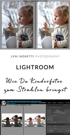 eine-familienfotografin-bearbeitet-eure-kinderfotos-in-lightroom-kinderfotografie-babyfotografie-berlin-familienfotografie-workshop-fotografie-kurs-fur-anfanger/ - The world's most private search engine Pregnancy Humor, Pregnancy Workout, Pregnancy Photos, Lightroom, Photography Courses, Photography Workshops, Photography Photos, Fall Maternity Shoot, Maternity Outfits