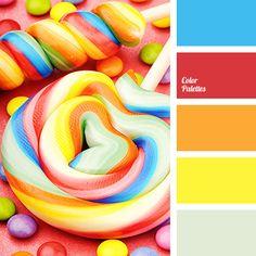 Color Palette #1315 | Color Palette Ideas