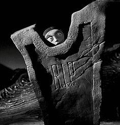 jack skellington tim burton the nightmare before christmas Sally . Tim Burton Art, Tim Burton Films, Nightmare Before Christmas Halloween, Halloween Town, Halloween Ideas, Sweeney Todd, Jack Und Sally, Sally Skellington, Tim Burton Characters