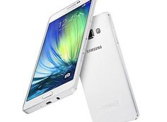 Samsung Galaxy A7 Phablet Review And Giveaway