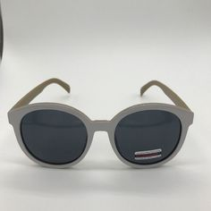 bd EYEWEAR Women Men Retro Vintage Fashion Round Sunglasses Outdoor Sports S3 #bdEYEWEAR #Designer
