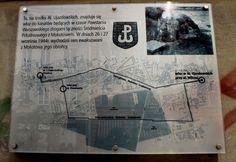 Obchody 71. rocznicy Powstania Warszawskiego - duże utrudnienia w ruchu - WawaLove