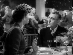 I Know Where I'm Going 1945 CRiTERiON DVDRip XviD C00LdUdE - YouTube Movie Gifs, Movie Tv, Chestnut Hair, Old Movies, Classic Movies, So Little Time, I Know, Films