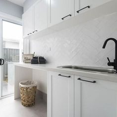 "maximal function for small laundry room design ideas 1 > Fieltro.Net""> maximal function for small laundry room design ideas 40 > Fieltro. Laundry Room Tile, Laundry Room Layouts, Room Tiles, Hamptons Style Homes, Hamptons House, The Hamptons, Layout Design, Küchen Design, Design Ideas"